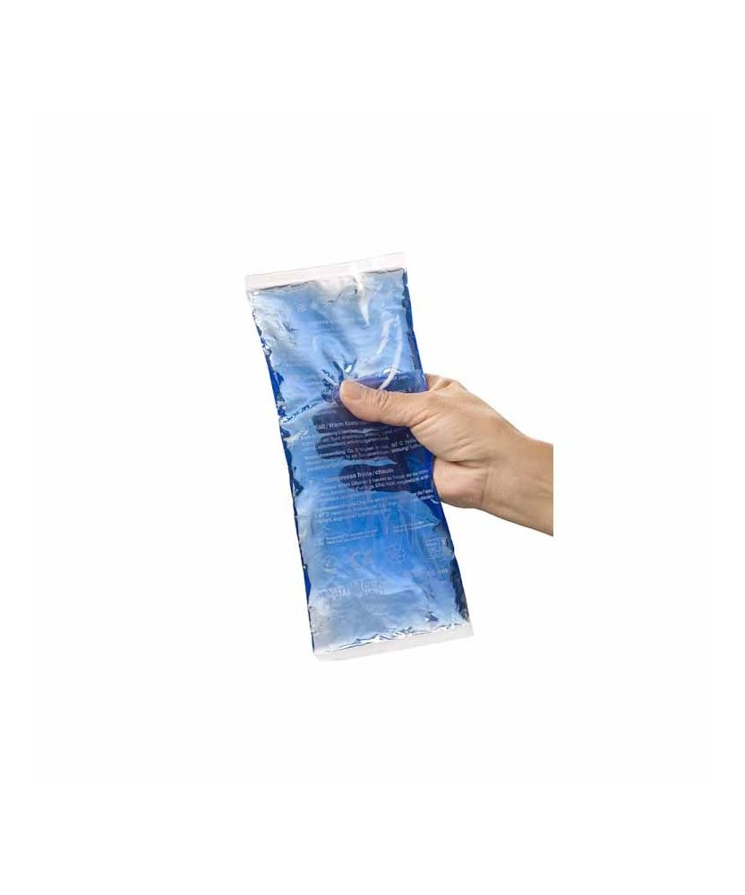 HEKA cold hot pack 13 x 14 cm