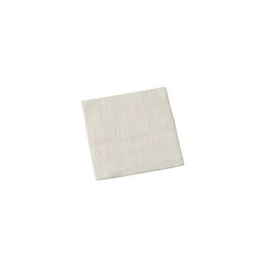 Kompres 7,5 x 7,5 cm - Non-woven 4 lagen