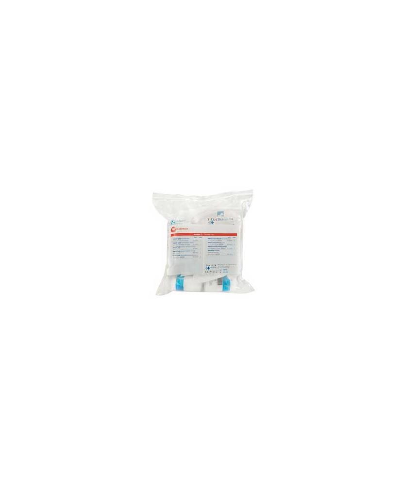 HEKA multi flex organizer - module bloedingen