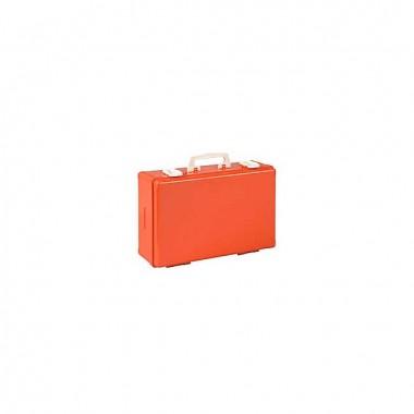 HEKA verbandkoffer toolpack A leeg - dicht