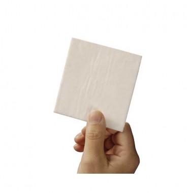 HEKA pad niet verklevend wondkompres 10 x 10 cm steriel (Los)