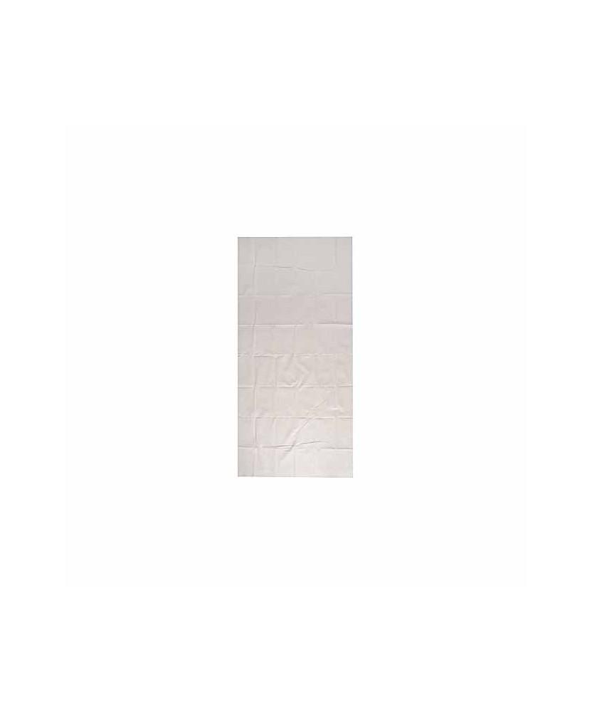 HEKA matrasbeschermer 90 x 180 cm