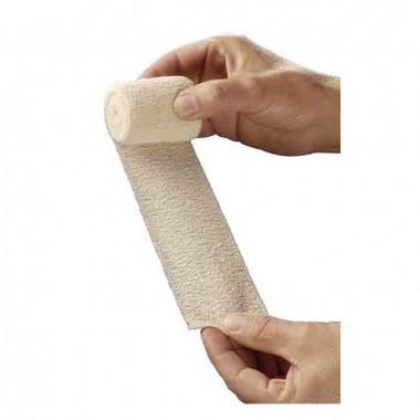 HEKA cambric windsel 4 m x 6 cm