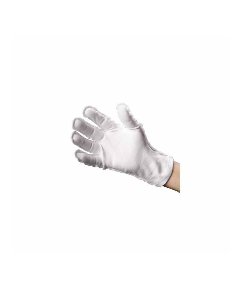 HEKA Gloves kantoen diverse maten