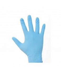 HEKAmed Nitrile handschoenen