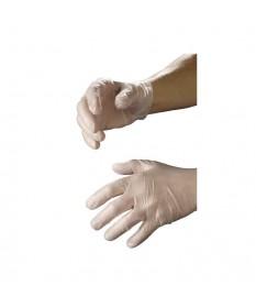 HEKA Vinyl handschoenen per paar