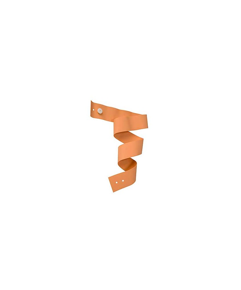 HEKA knevelverband 5 x 50 cm