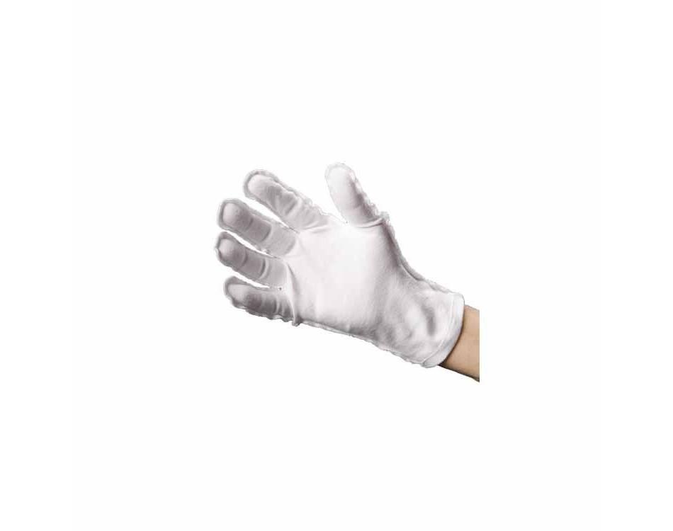 Katoen handschoenen